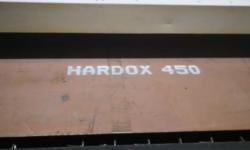 hardox_450